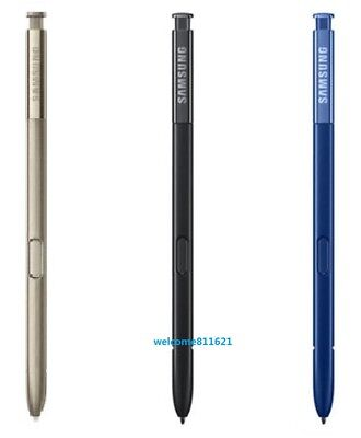 New OEM S Pen Verizon T-Mobile Sprint AT&T For Samsung Galaxy Note 8 N950