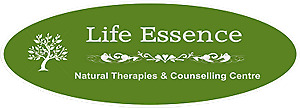 $50 VOUCHER Natural Therapies and Counseling Centre  BEENLEIGH 4207 QLD