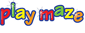 $130 VOUCHER for 10 x Visits of UNLIMITED PLAY FOR 5 + YEARS NARELLAN 2567 NSW