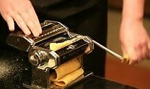 $135.00 VOUCHER to Hands on pasta making classes in the Hunter Valley