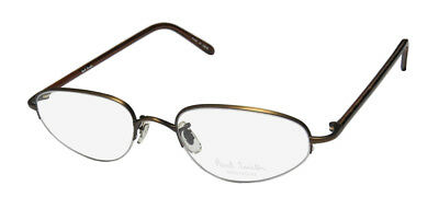 8a3514da93e0 New Paul Smith 114 Light Weight High Quality Hip Eyeglass Frame glasses  eyewear
