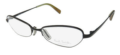 171af1a510c32 New Paul Smith 173 High Quality Durable Eyeglass Frame eyewear glasses In  Style