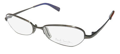 ac6280491b86 New Paul Smith 173 High Quality Durable Eyeglass Frame eyewear glasses In  Style