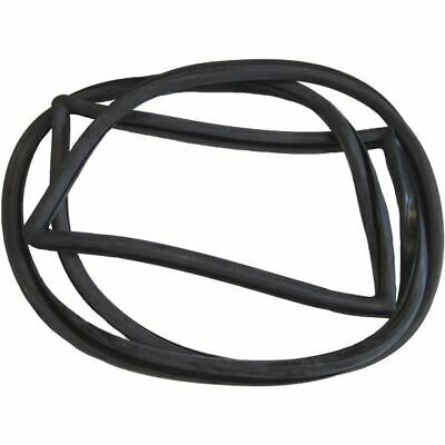 1963-1964 Cadillac Coupe DeVille & Series 62 2dr Hardtop Rear Window Gasket Seal