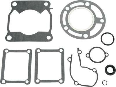 Moose Top End Gasket Kit fits Yamaha YZ125 1983-1985