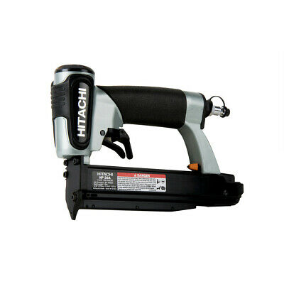 Hitachi 23-Gauge Pin Nailer NP35A Reconditioned