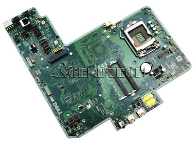 NEW Dell Inspiron 23 5348 All-In-One Motherboard AIO IPPLP-RH//TH XHYJF W10C001