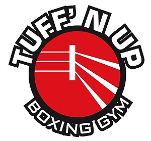 $220.00 VOUCHER to Tuff'n Up Boxing Gym - 3 MONTH Membership NEWCASTLE WEST 2302