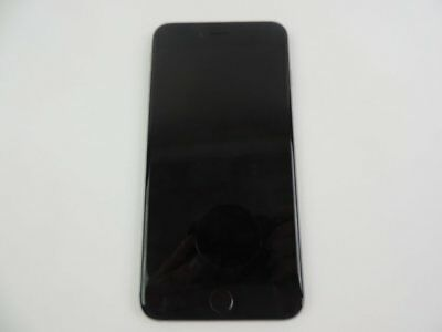 Apple iPhone 6 Plus A1522 64GB 8MP Smartphone Mobile Phone Space Grey Unlocked