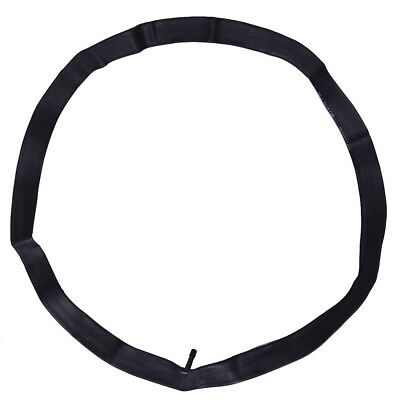 """26 inch Bike Inner Tube 26"""" 1.75 / 2.125 Mountain Road Bicycle Rubber Tire"""