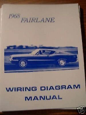Marvelous 1958 Ranchero Wiring Diagram Basic Electronics Wiring Diagram Wiring Cloud Hisonuggs Outletorg