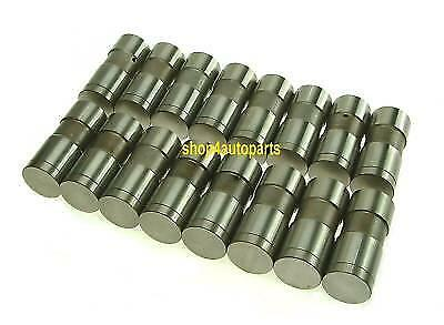 Tvr Mg Morgan Rover V8 Cam Tappet Lifters Set Of 16