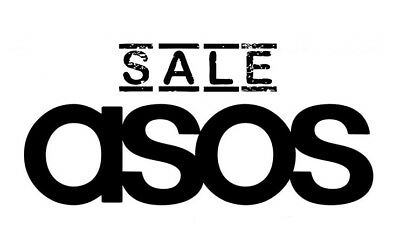 asos 20% off Need for speed clothing discount code