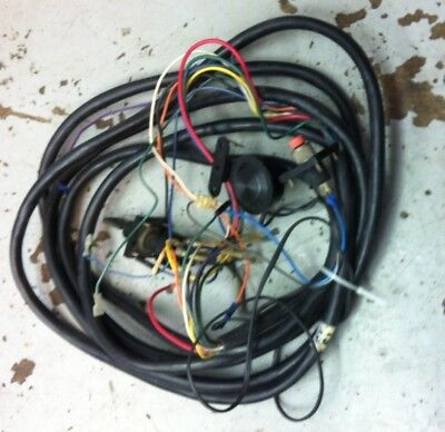 electrical systems, outboard engines \u0026 components, boat parts, parts