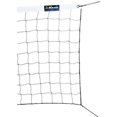 Mikasa Sports Vbn-1 Volleyball Net
