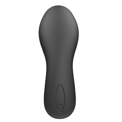 Storage Case Bag + Soft Cover For Bose Soundlink Mini 1 I II 2 Bluetooth Speaker