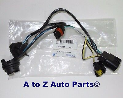 NEW 2007-2013 CHEVROLET Silverado Headlight Wiring Harness, OEM GM on battery harness, pet harness, amp bypass harness, oxygen sensor extension harness, fall protection harness, suspension harness, cable harness, engine harness, electrical harness, obd0 to obd1 conversion harness, swing harness, maxi-seal harness, nakamichi harness, pony harness, dog harness, radio harness, alpine stereo harness, safety harness,