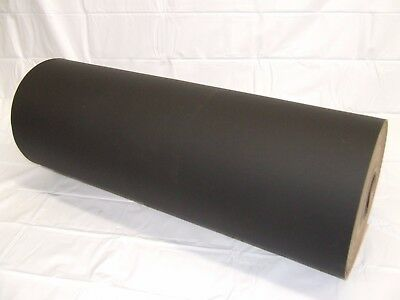 Soft Foam Backed Vinyl 40 ft Roll Liner Cover Upholstery Boats Automotive Toolbx