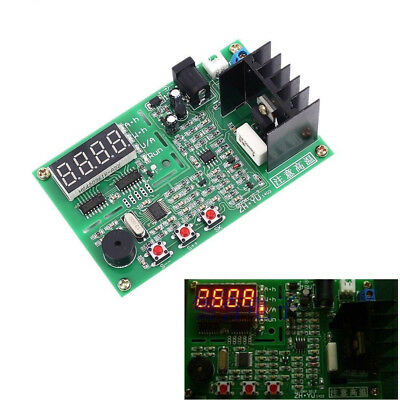 ZB206+V1.3 Tester for Battery Capacity And Internal Resistance 18650 Lithium Bat