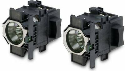 Epson V13H010L52::ELPLP52 - Dual lamp module for EPSON Z8000 SERIES Projecto...