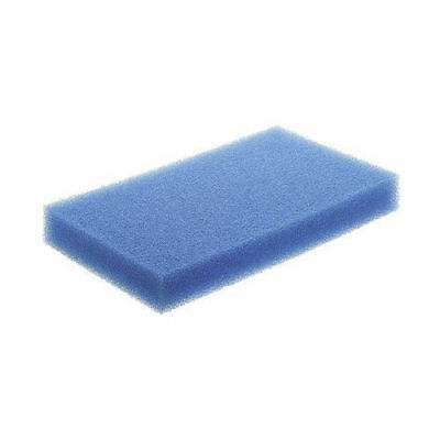 Festool Wet Filter Element for CT MINI and CT MIDI 456805 New