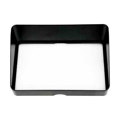 "SmallHD 3-Sided Sun Hood for Focus 5"" On-Camera Monitor #ACC-HOOD-FOCUS"