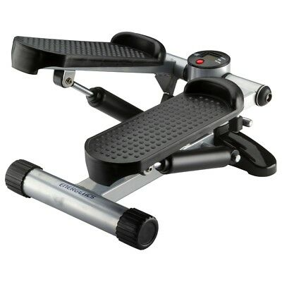 Energetic Mini-Stepper »BT 150« weiss