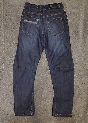 Ted Baker Boys Jeans Age 8 years