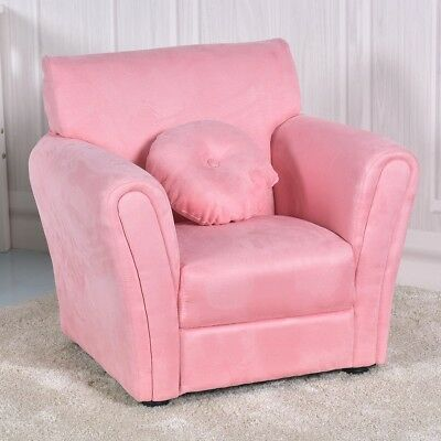 Unique Comfortable Living Room Chairs Ideas - Living Room Designs ...