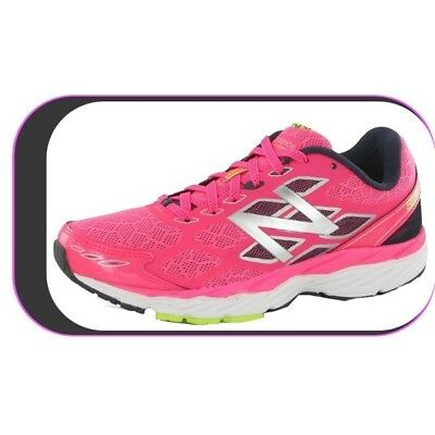 1260 Chaussures Balance De Eur Tbe 25 New V3 Running 5 Taille42 7gYf6vby