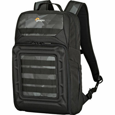 Lowepro DroneGuard BP 250 Backpack for DJI Mavic Pro Quadcopter LP37099