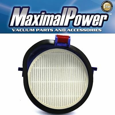 MaximalPower™ Post Motor Exhaust Filter for all Dyson DC24 Part # 915928-12