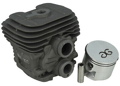 Genuine WAR TEC Cylinder & Piston Fits STIHL TS410 TS420 4238 020 1202