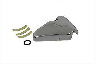 Oil Tank Cover fits Harley Davidson,V-Twin 40-0001