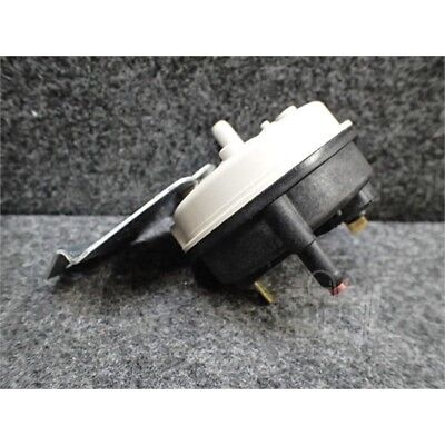 Honeywell C341825P24 OEM Furnace Replacement Air Pressure Switch