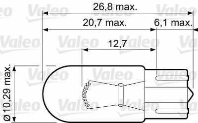 1969 Camaro Horn Wiring Diagram likewise Wire Tuck 1719839 furthermore 5M0941109A in addition 1973 Chevy Truck Engine Wiring Diagram in addition Pm1200 Led Marker L s. on marker light wiring harness