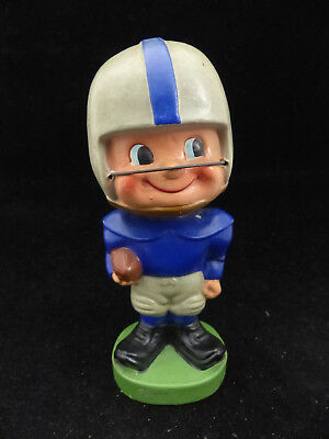 1962 Nfl Football Bobble Head