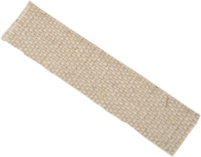 "Cycle Performance Exhaust Wrap 2"" x 100' Natural"