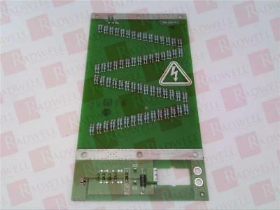 Converteam 029.221442 / 029221442 (Used Tested Cleaned)