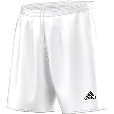OFFICIAL ADIDAS PARMA 16 SHORTS Size MENS LARGE