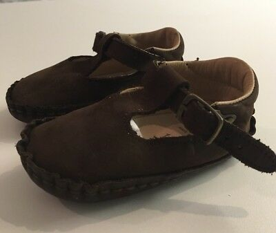 Caramel Baby And Child Brown Baby Moccasins