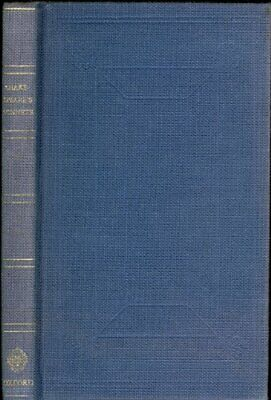 Sonnets by Shakespeare, William Hardback Book The Cheap Fast Free Post