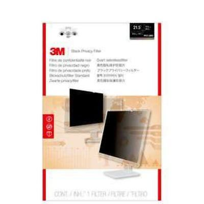 3M PF215W9B -  Privacy Filters keep confidential information private. Only p...
