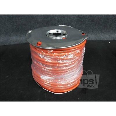 Southwire 49-92-36-01 250Ft SJTW Cable 12AWG Copper PVC Insulated Unshielded*