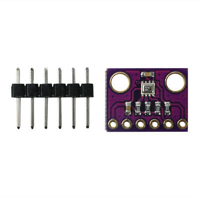 GY-BMP280-3.3 Atmospheric Pressure Temperature Sensor Breakout For Arduino Tool