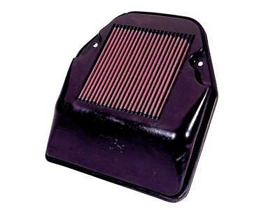 Kn Air Filter Replacement For Honda Vf750C Magna 94-03