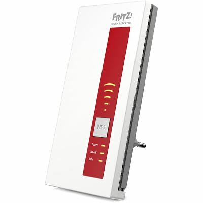 AVM FRITZ!WLAN Repeater 1160 WLAN Repeater (20002746)
