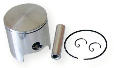 Piston 10mm Piston Pin 47,6mm Sport Cylinder Malossi MHR, Athena, Stage6, HEBO