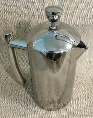 Frieling Usa frieling press coffee maker 3 4 cups 45 00 picclick