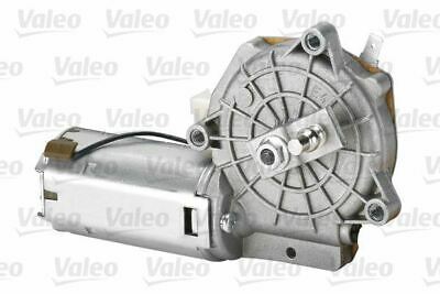 VALEO 403594 Wiper Motor Rear for VW TRANSPORTER / CARAVELLE TRANSPORTER
